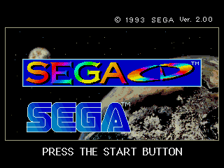 [BIOS] Sega TMSS (World)